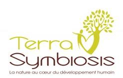 Copie de Terra symbiosis