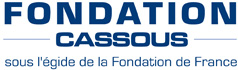 fondation-cassous-logo