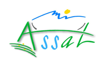 Site-Assat