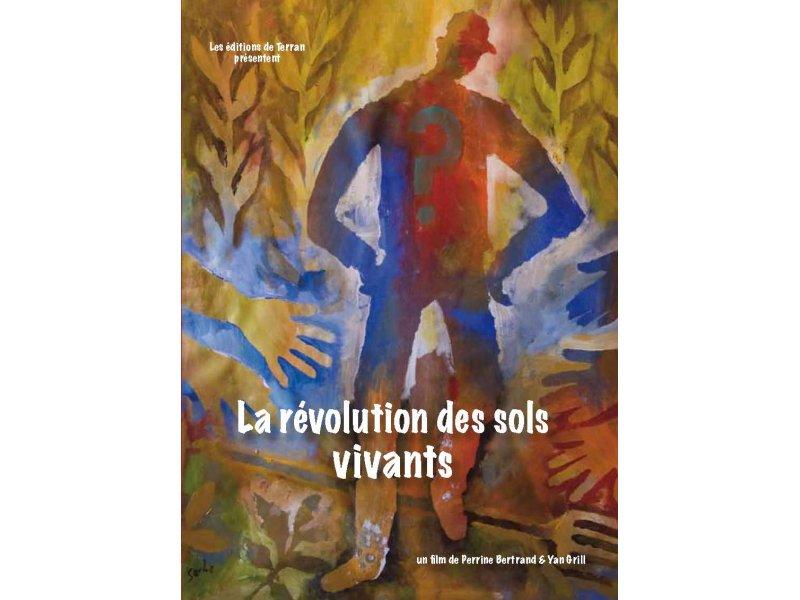 la-revolution-des-sols-vivants